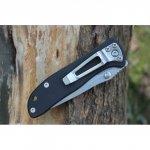 Нож Sanrenmu 7007LUC-GH