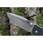 Нож Sanrenmu 7071LTF-GHV