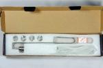 Распылитель Dici  DC05-01 нержавейка 350mm