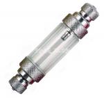 DiCi металлический счетчик пузырьков высокого давления DC06-02