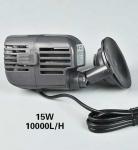 Волновая помпа AS 15W 10000л/ч