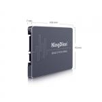 Быстрый SSD 120 Гб KingDian высокая скорость чтения-записи