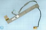 Шлейф видеокабель для ноутбука Dell Vostro 1015 1014 1088