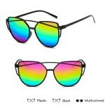 Очки, стильные очки, хит 2017 года