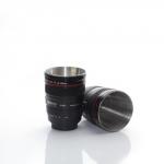 Міні-чашка, стопка-об'єктив Canon 24-105 мм
