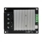 Плата коммутации MOSFET транзистор нагрева платформы MKS 3D-принтера