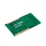 Стерео аудио модуль Bluetooth XS3868 v3 на OVC3860