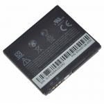Батарея HTC BB81100 BA S400 HD2 Touch Leo T8585 T9193