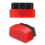 ICar3 Bluetooth OBD2 ELM327 сканер диагностики авто