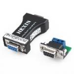 Переходник RS232 - RS485 конвертер