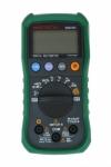 Мультиметр цифровой Mastech MS8239C с автовыбором диапазона измерений