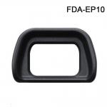 Наглазник FDA-EP10 для фотокамер Sony A6000 A7000 NEX-6 NEX-7 FDA-EV1S