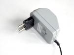 Блок питания Aleas PowerLife универсальный с переключателем 3-12.5V