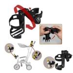 Підстаканник для дитячої коляски