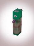 SunSun HJ-511B,  фильтр внутренний 400л/час
