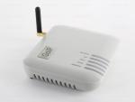 VoIP GSM шлюз GoIP 1 канал SIP H.323