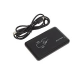 USB RFID ID РЧІД зчитувач карт Mifare NFC 13.56МГц