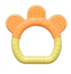 Детский прорезыватель для зубов, гризучка