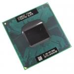 Процессор Intel Core 2 Duo T7500, 2 ядра 2.2ГГц, PPGA478 PBGA479
