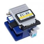 Обробка оптичного волокна FC-6S FTTH 125мкм + 250-900мкм
