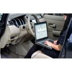 VAG COM VCDS 15.7.1 HEX CAN OBD2 USB сканер диагностики авто
