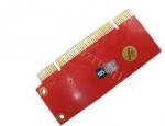 Адаптер переходник miniPCI на PCI