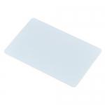 RFID РЧИД бесконтактная карта Mifare Mifare1 M1 S50 13.56МГц