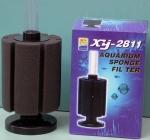 XY-2811 Биохимический аэрлифтный фильтр