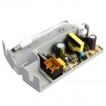 Блок питания COLARIX AKV-PSU-242, 12В 2А 5.5x2.1мм для камер, уличный