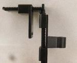 Крепление рН-электродов UP G-505