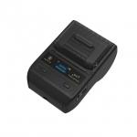 Термопринтер мобильный этикеток, наклеек Bluetooth DP20S 58мм