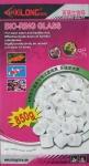 Керамические кольца XiLong 850гр.