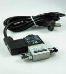 DiCi электромагнитный клапан подачи CO2 DC06-01