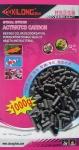 XiLong activated Carbon - активированный уголь (гранулы) 1000гр.