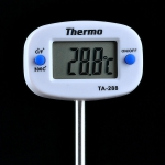 Термометр Градусник для кухни, еды