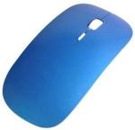 Ультратонкая беспроводная мышь 2.4 GHz