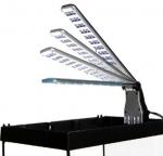 Светодиодный светильник SOBO LED-312A