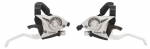 Моноблоки Shimano - ST-EF51-7 пара