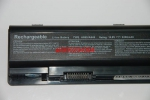Аккумулятор, батарея F286H, F287F, R988H для ноутбука Dell