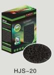 SunSun HJS-20 activated Carbon - активированный уголь (гранулы) 500гр.