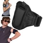 Чехол Спортивный для бега на руку для IPhone 4/4s