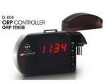 Цифровой ORP - контроллер UP D-808