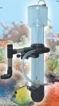 Флотатор UP D-025 Protein skimmer