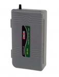 Компрессор на батарейках Sobo SB-960