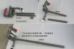 САМП 80-100л - сделай сам. DIY HT-комплект.