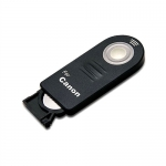 Пульт ДУ для зеркальных камер Canon RC-5 (EOS 300D - 550D)