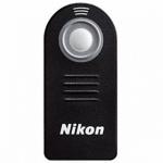 Пульт ДУ для зеркальных камер Nikon ML-N (D70S D80)