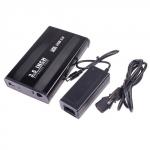 Внешний USB карман бокс корпус HDD 3.5 SATA
