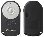 Пульт дистанционного управления Canon RC-6