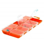 Коробка Aquatech-Plastics 2310